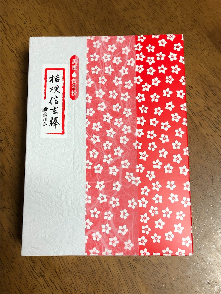f:id:yumekirara362:20190122202726j:image