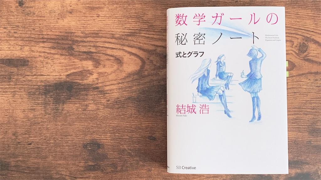 f:id:yumekiti_books1357:20190526134633j:image