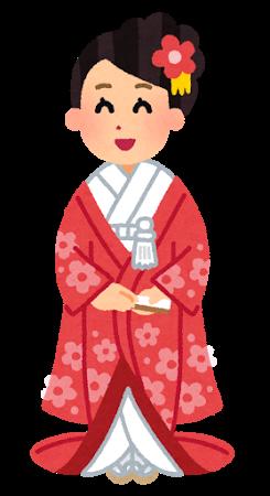 f:id:yumeko2016:20170214214033p:plain