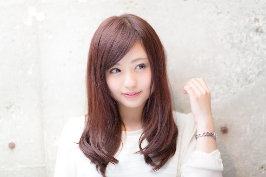 f:id:yumeko2016:20170310060155j:plain