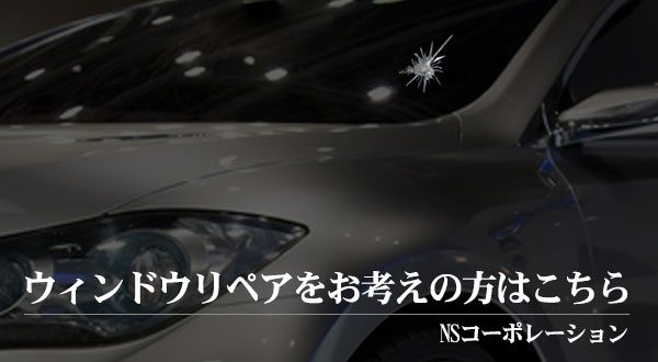 f:id:yumeko30135126:20190115150108j:plain