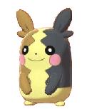 f:id:yumekui002:20200204104834p:plain