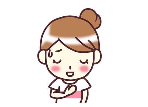 f:id:yumekuro789:20180607142754j:plain