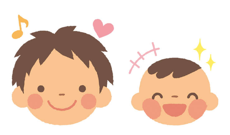 f:id:yumekuro789:20180613102020j:plain