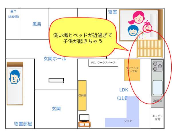 f:id:yumekuro789:20180712093846j:plain