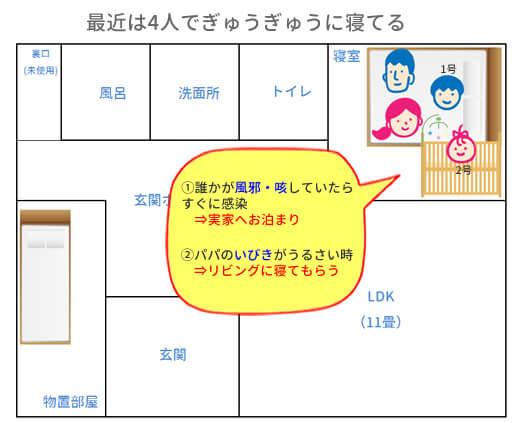 f:id:yumekuro789:20180712094441j:plain