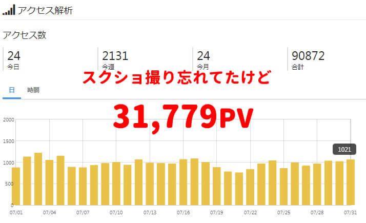 f:id:yumekuro789:20180801100134j:plain