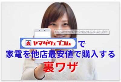 f:id:yumekuro789:20180903001156j:plain