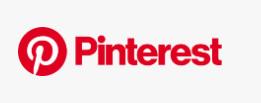 画像検索アプリのPinterestはメルマガ登録がおすすめ