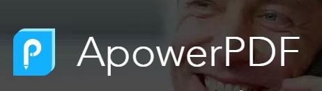 PDFファイルのトリミングならApowerPDFの体験版を使える