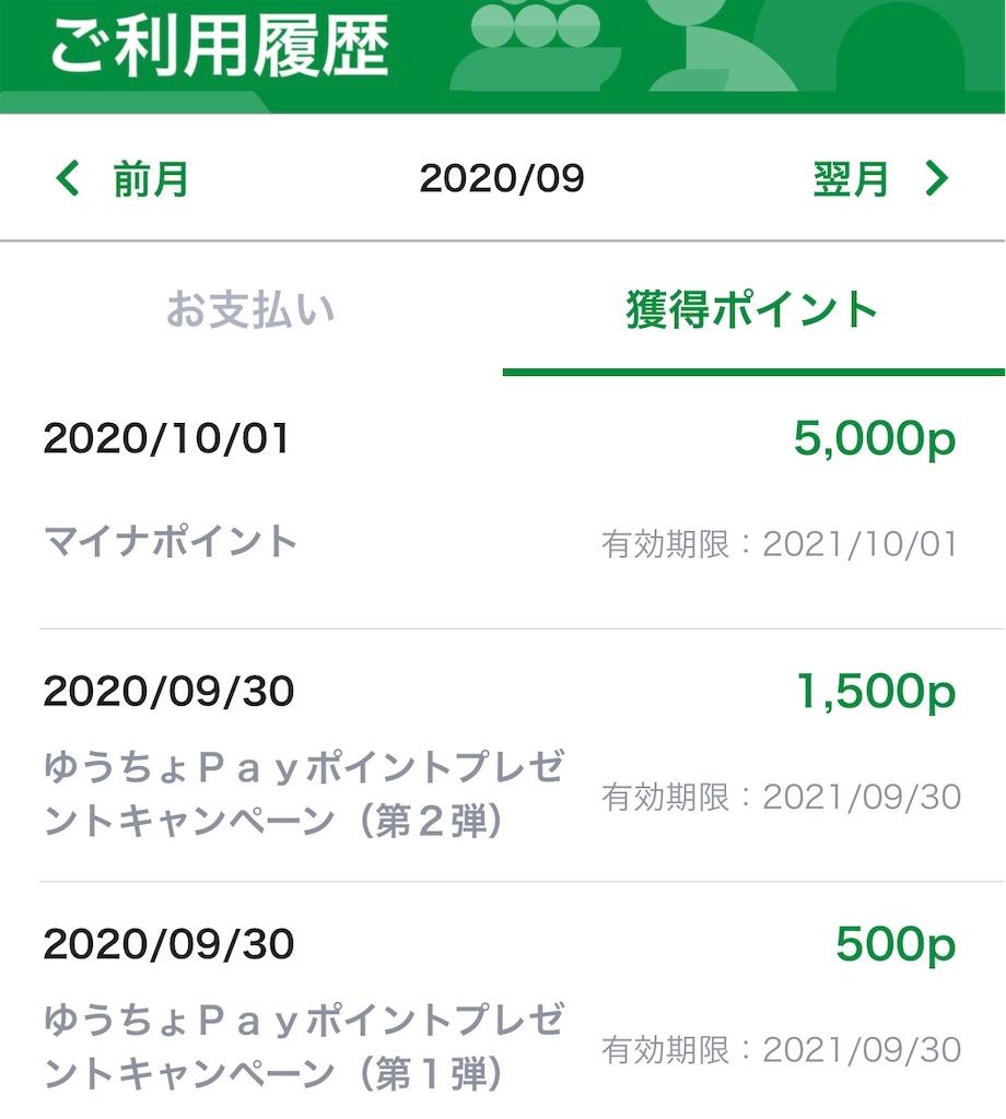 f:id:yumekuro789:20201013092826j:image