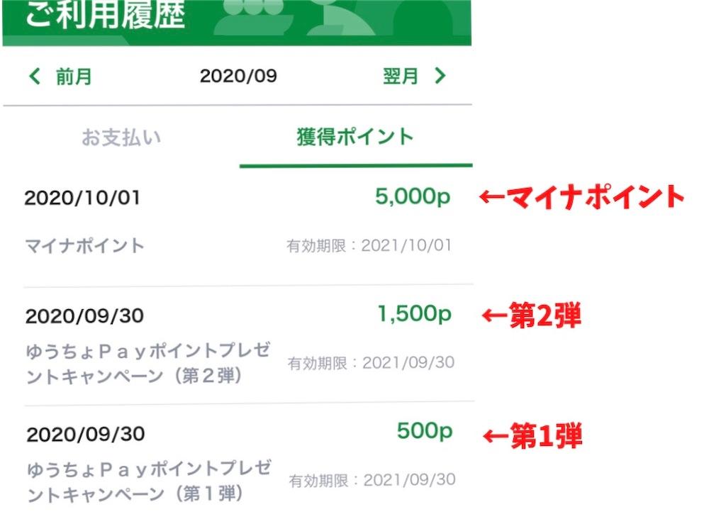 f:id:yumekuro789:20201013093309j:image