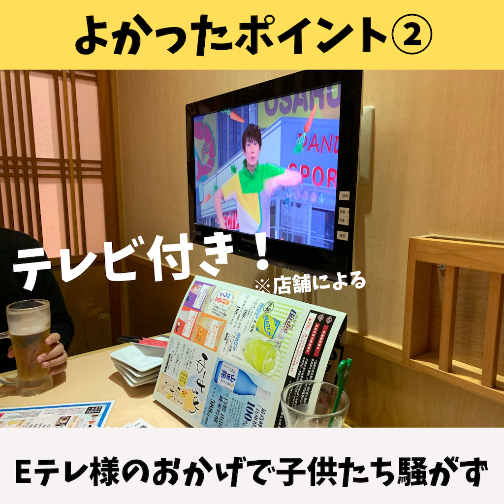 f:id:yumekuro789:20201025222707p:image