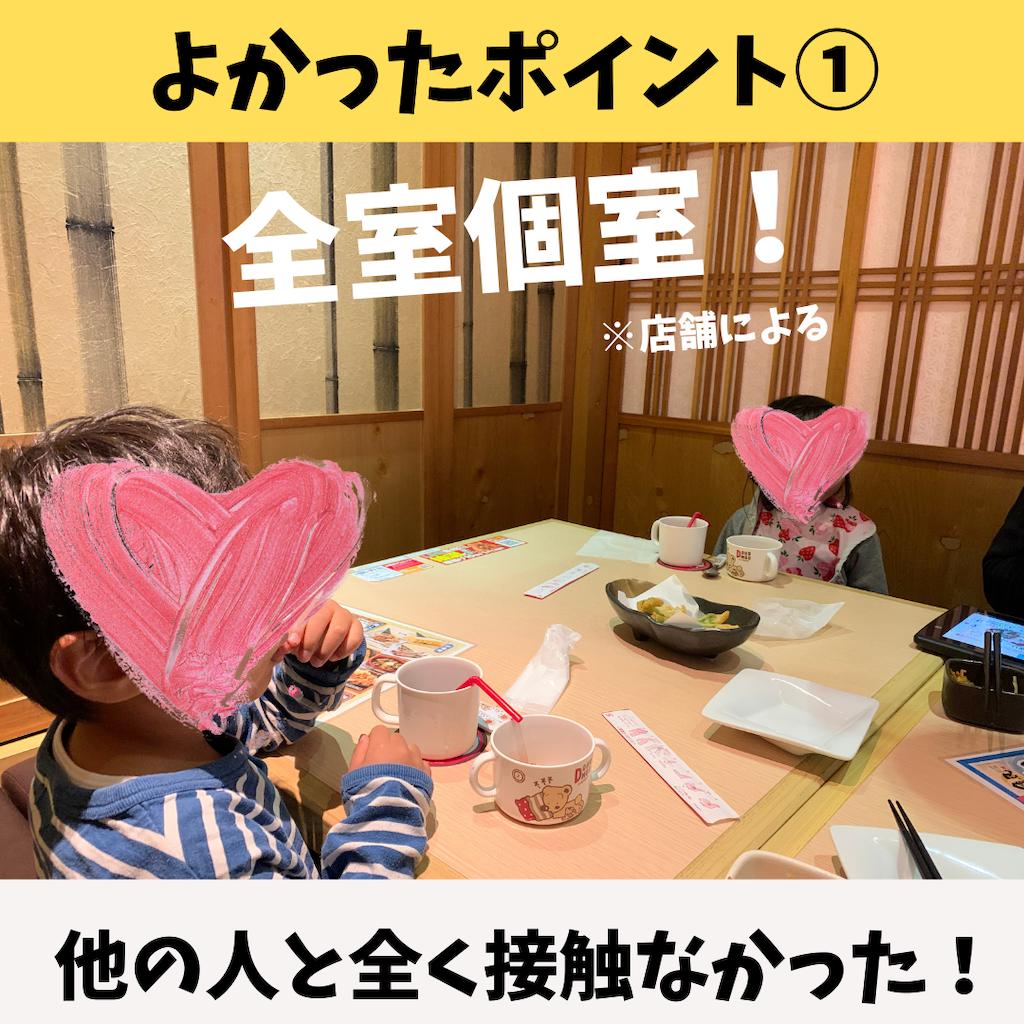 f:id:yumekuro789:20201025222714p:image