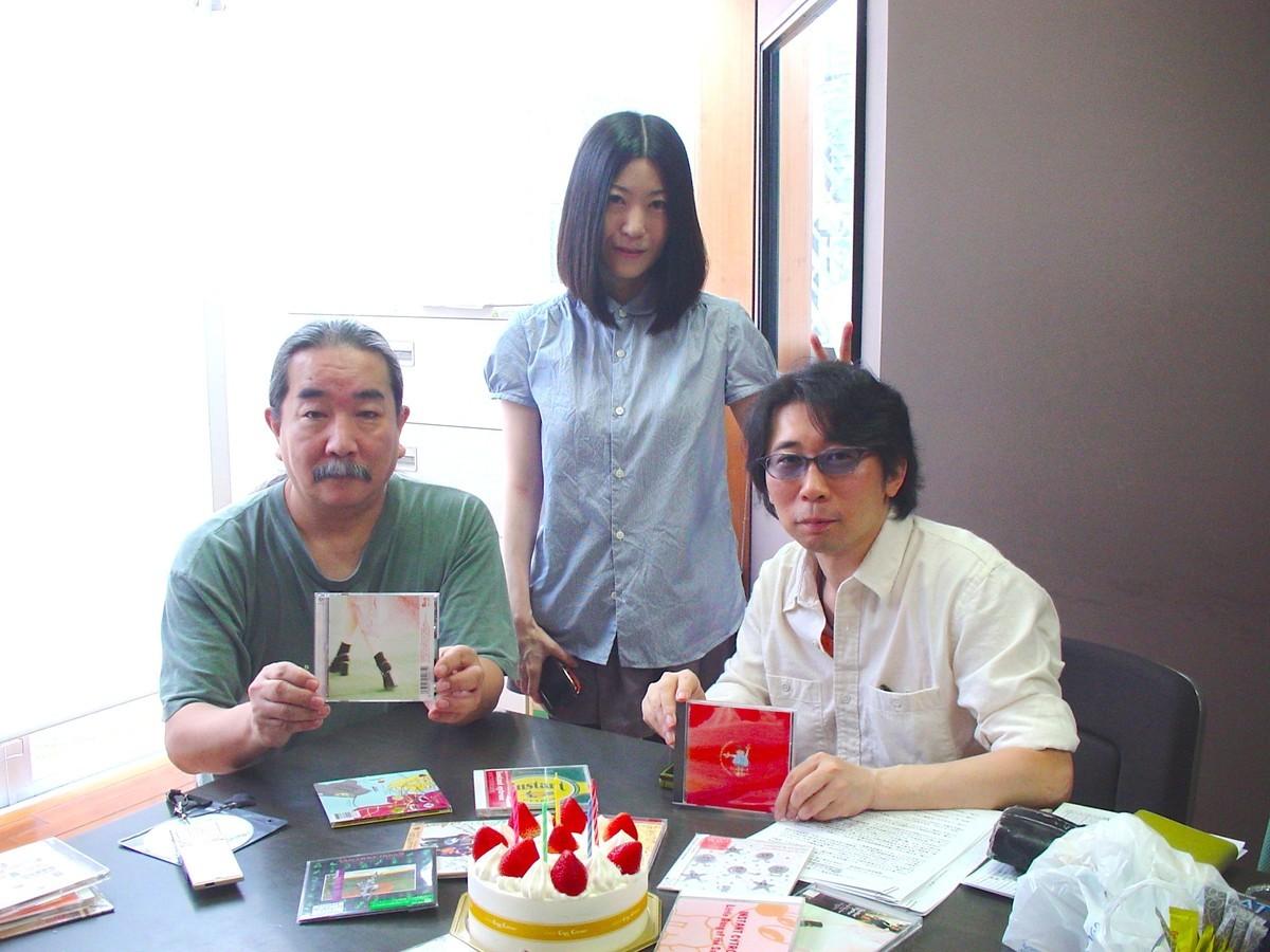 f:id:yumemachi:20101014135441j:plain