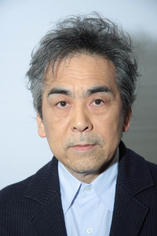 f:id:yumemachi:20130121161330j:image:w360
