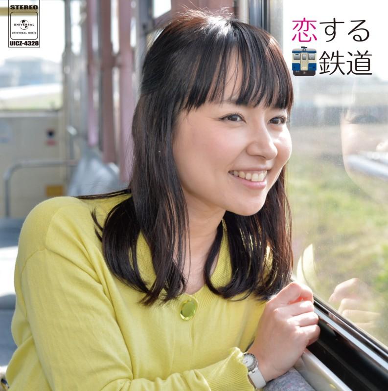 f:id:yumemachi:20150422155100j:plain