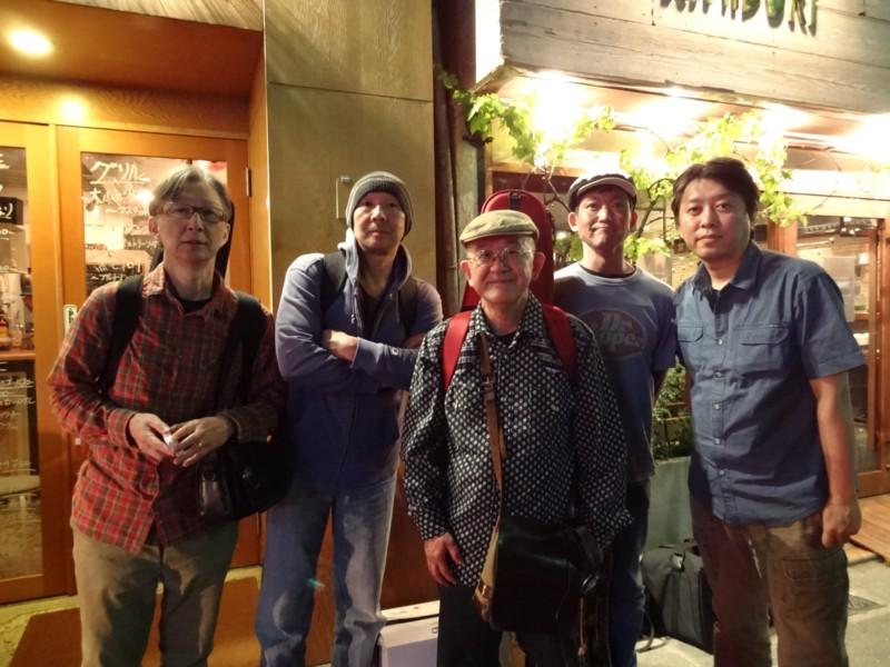 f:id:yumemachi:20150521224922j:image:w640