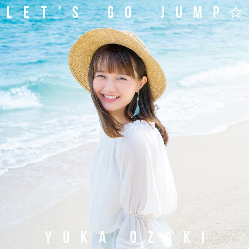 f:id:yumemachi:20181105132808j:image:w640
