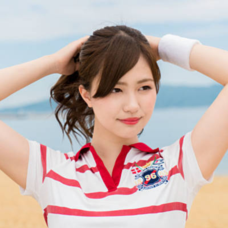 f:id:yumemachi:20190121134601j:image:w640
