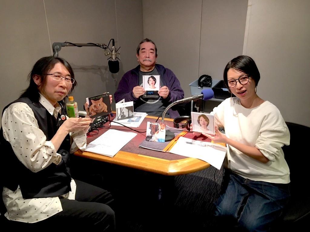 f:id:yumemachi:20190205144521j:plain