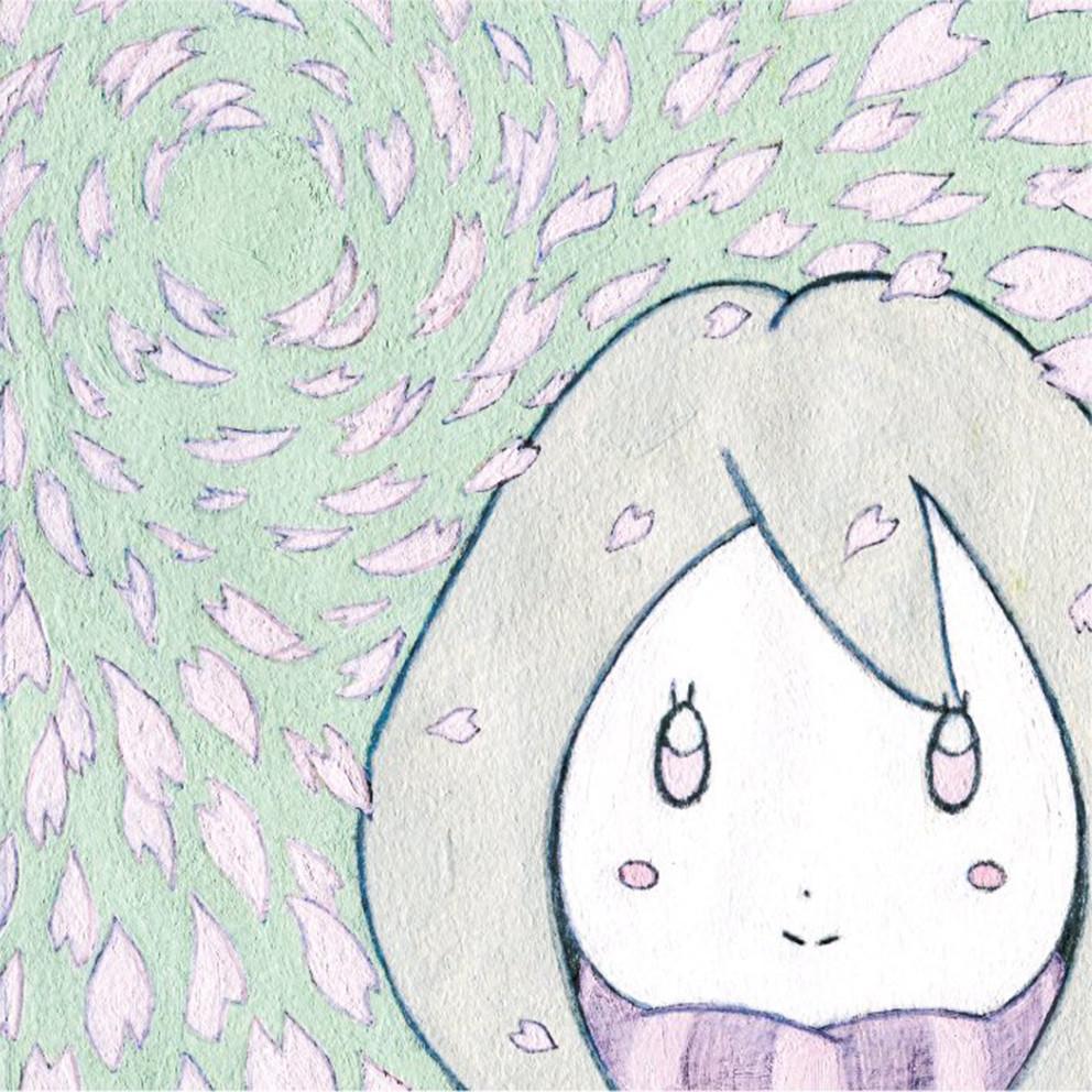 f:id:yumemachi:20200504110922j:plain