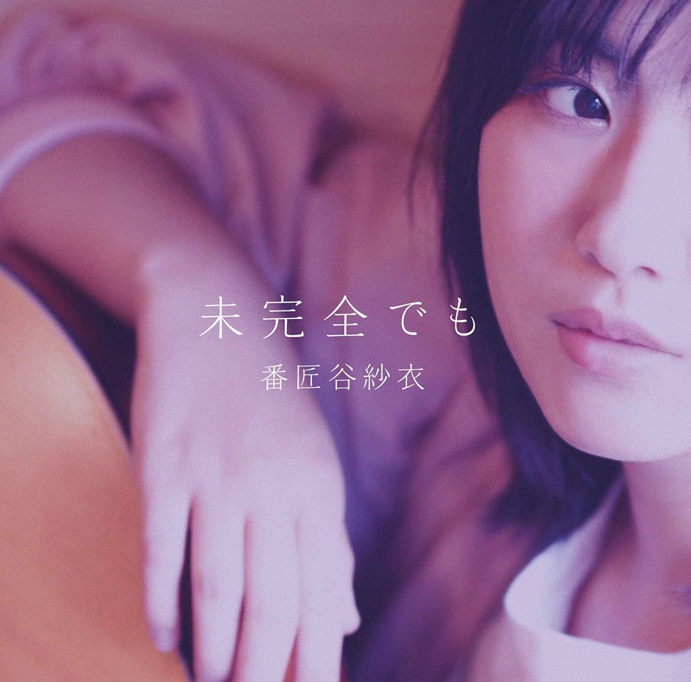 f:id:yumemachi:20200504111114j:plain