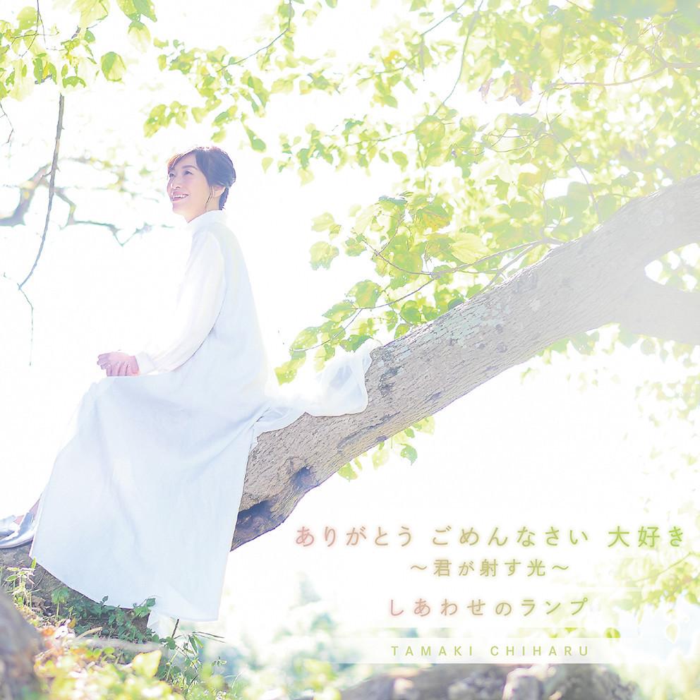 f:id:yumemachi:20210208122536j:plain