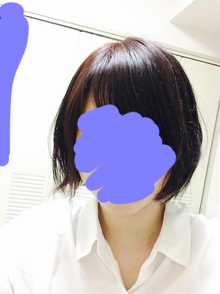 f:id:yumemani410:20161016192544p:image