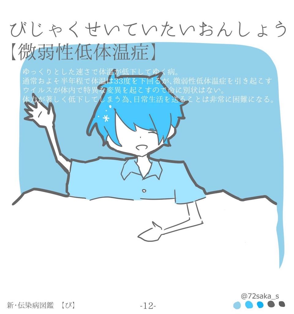 f:id:yumemani410:20161022120802j:image
