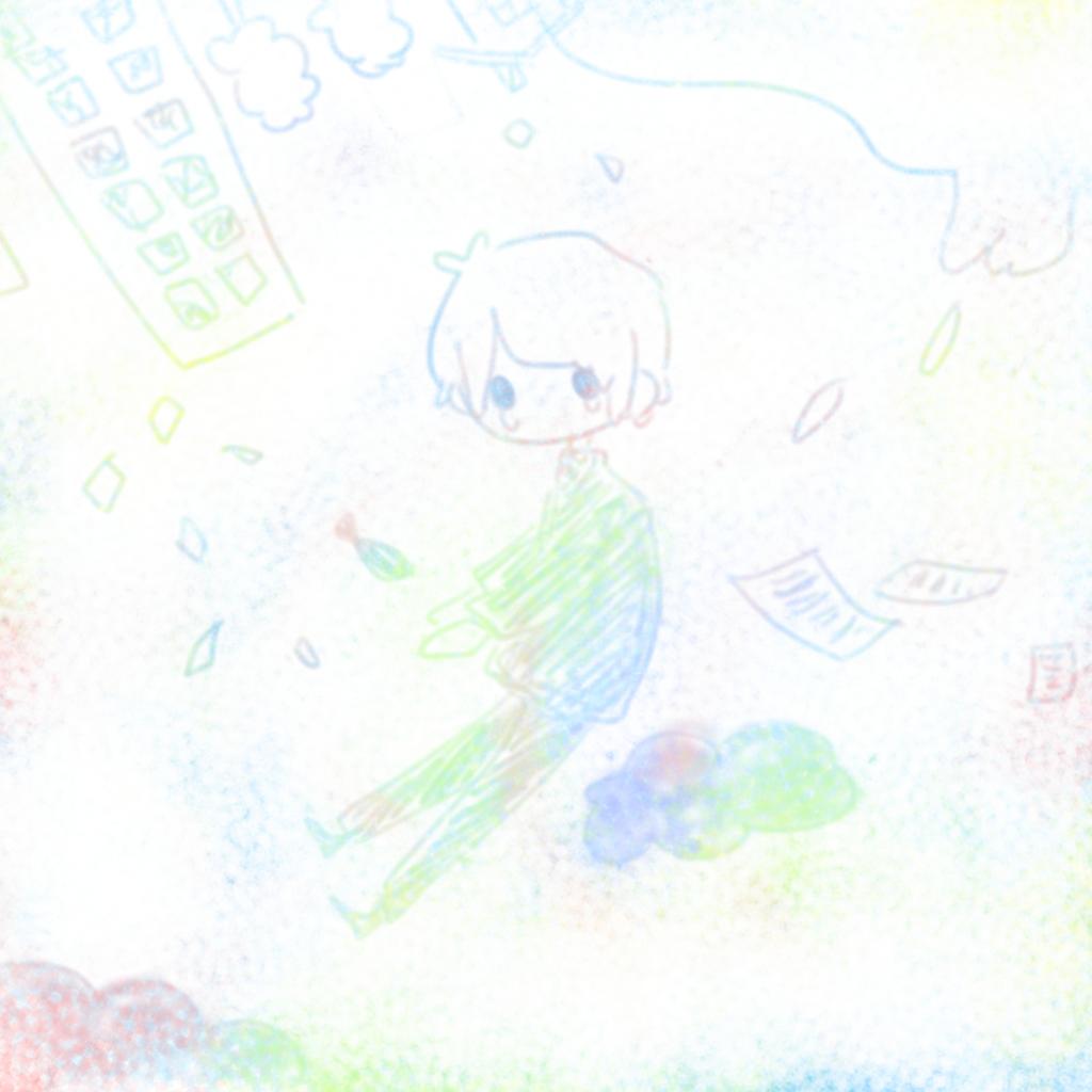 f:id:yumemani410:20161029011832j:plain