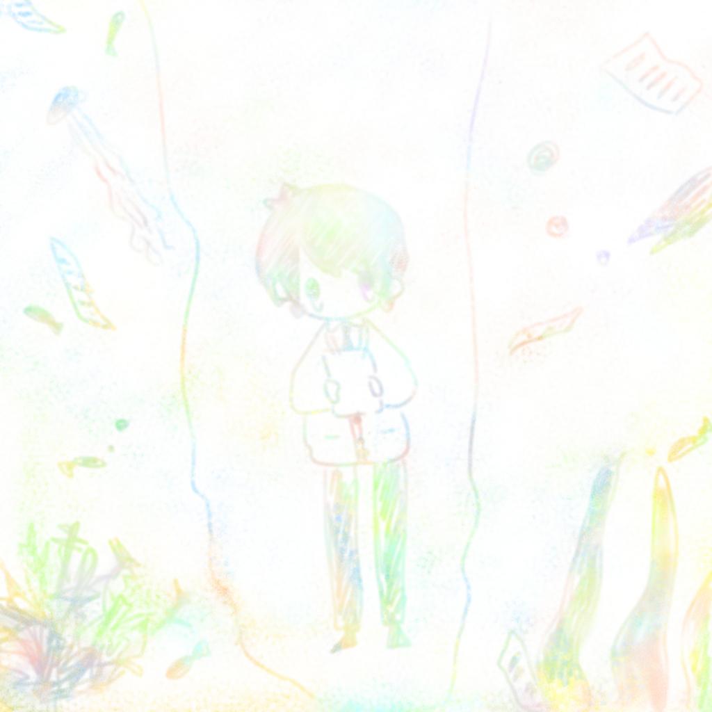 f:id:yumemani410:20161029011905j:plain