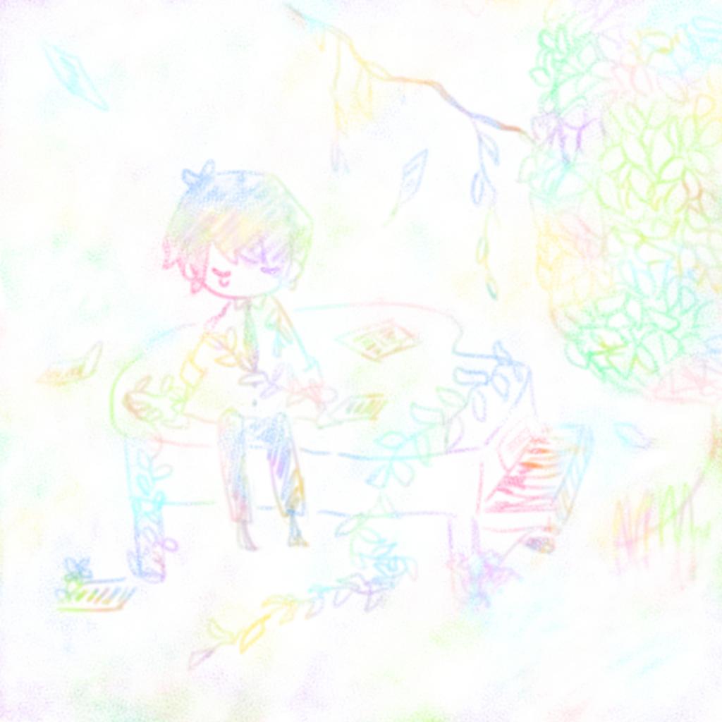 f:id:yumemani410:20161031125640j:plain