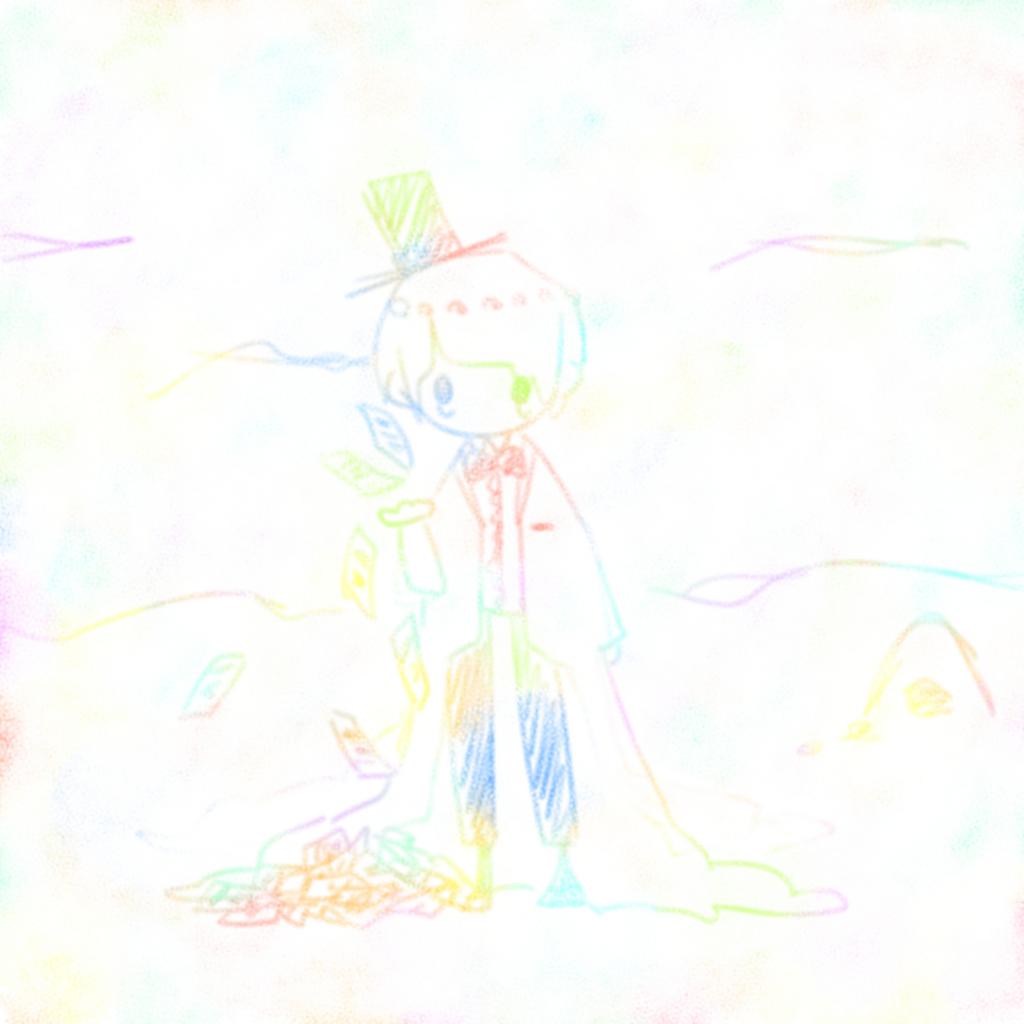 f:id:yumemani410:20161031125729j:plain