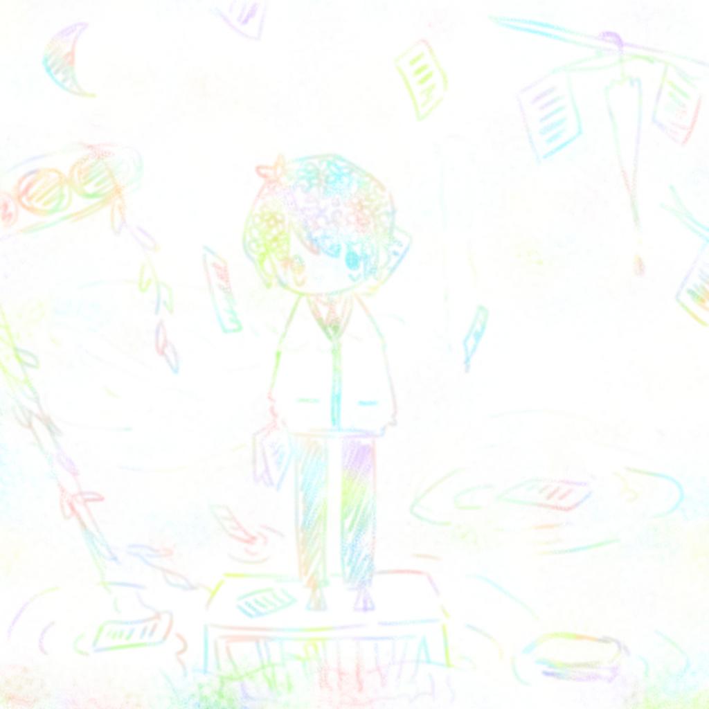 f:id:yumemani410:20161031125929j:plain