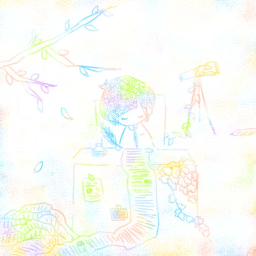 f:id:yumemani410:20161031130132j:plain