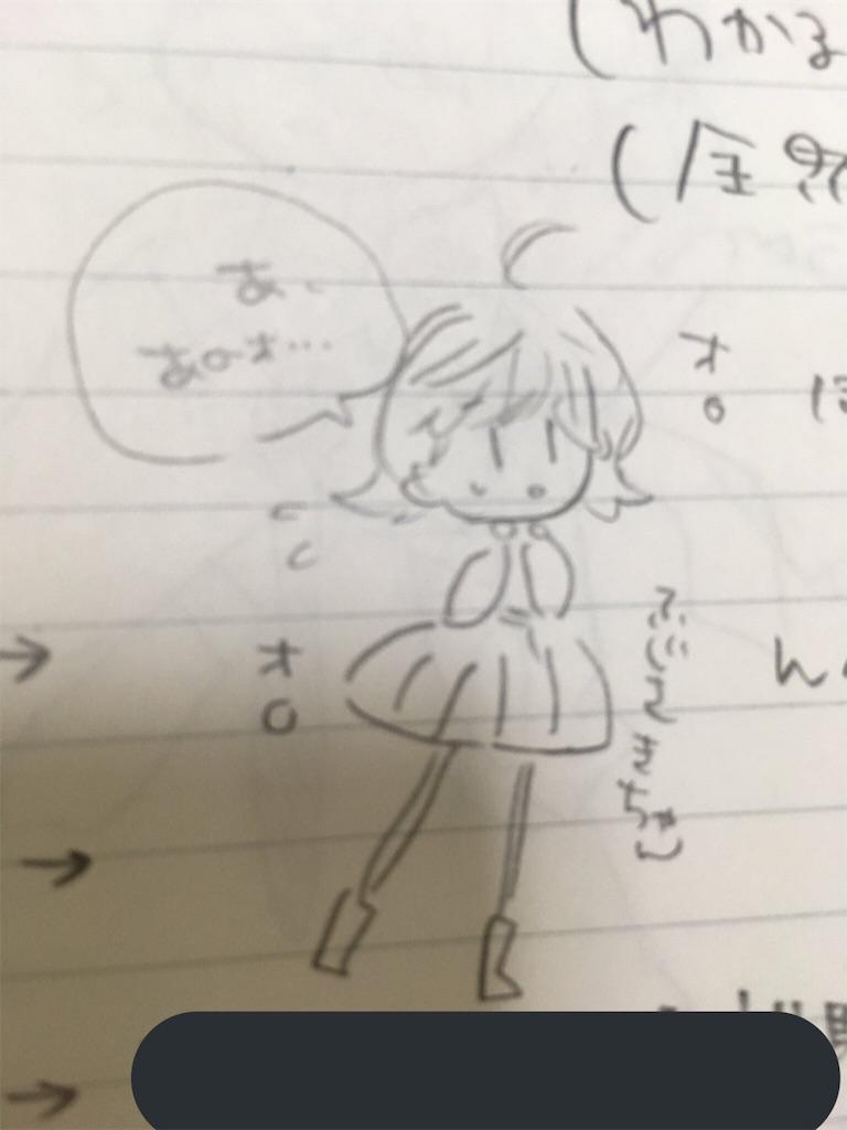 f:id:yumemani410:20170503210257j:image