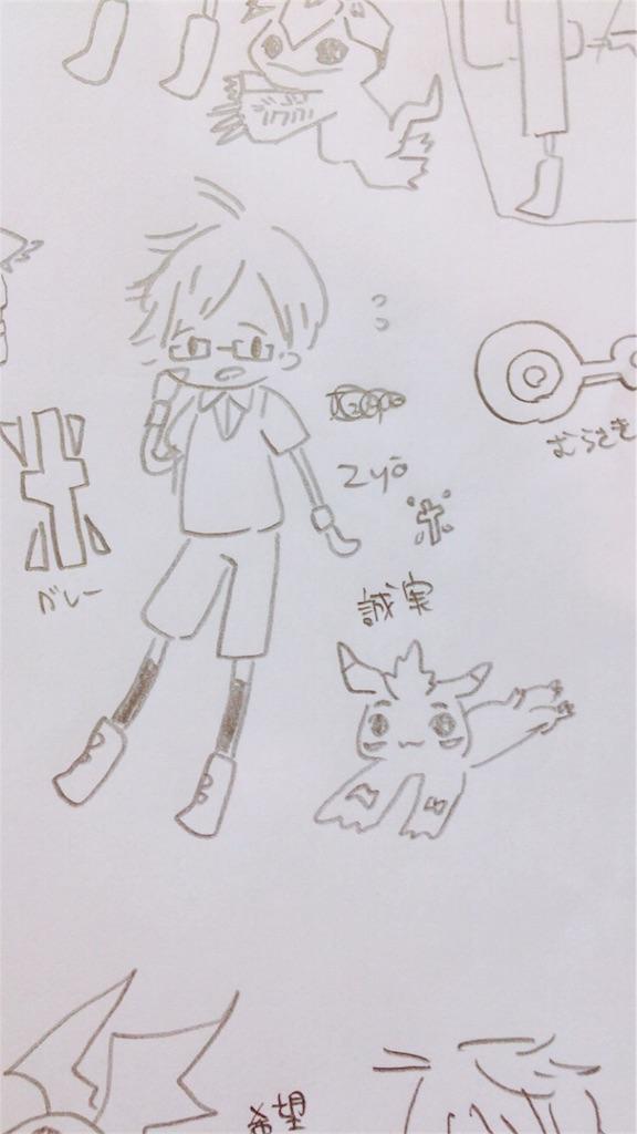 f:id:yumemani410:20180206170758j:image