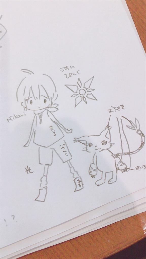 f:id:yumemani410:20180206170851j:image
