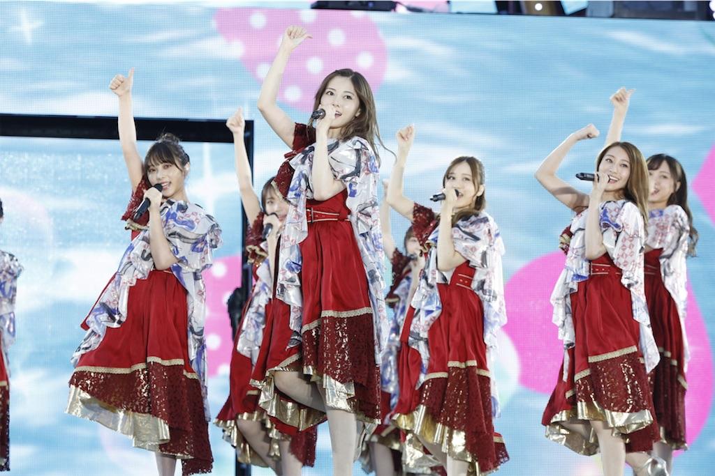 f:id:yumemaru_mutti:20200522011219j:image