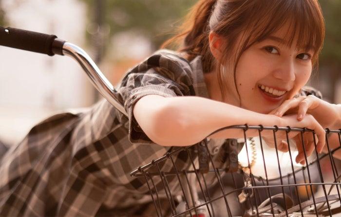 f:id:yumemaru_mutti:20200522171638j:plain