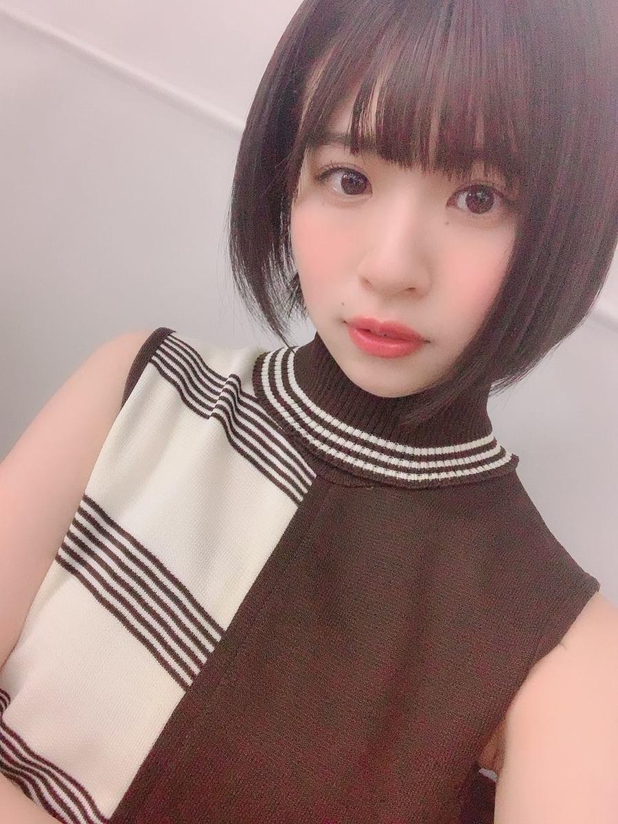 f:id:yumemaru_mutti:20200523231811j:plain