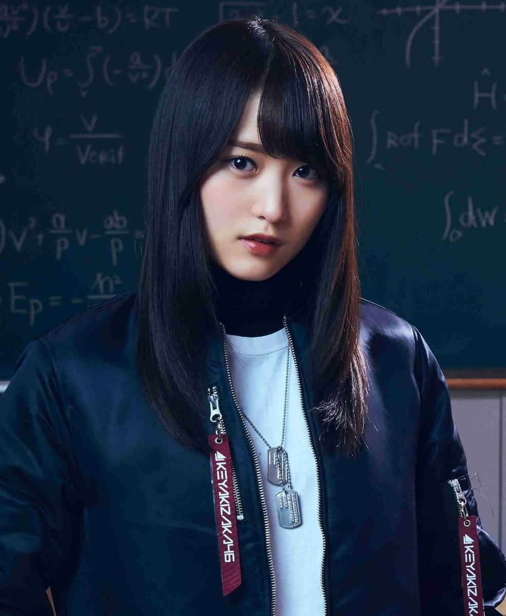 f:id:yumemaru_mutti:20200524202317j:plain