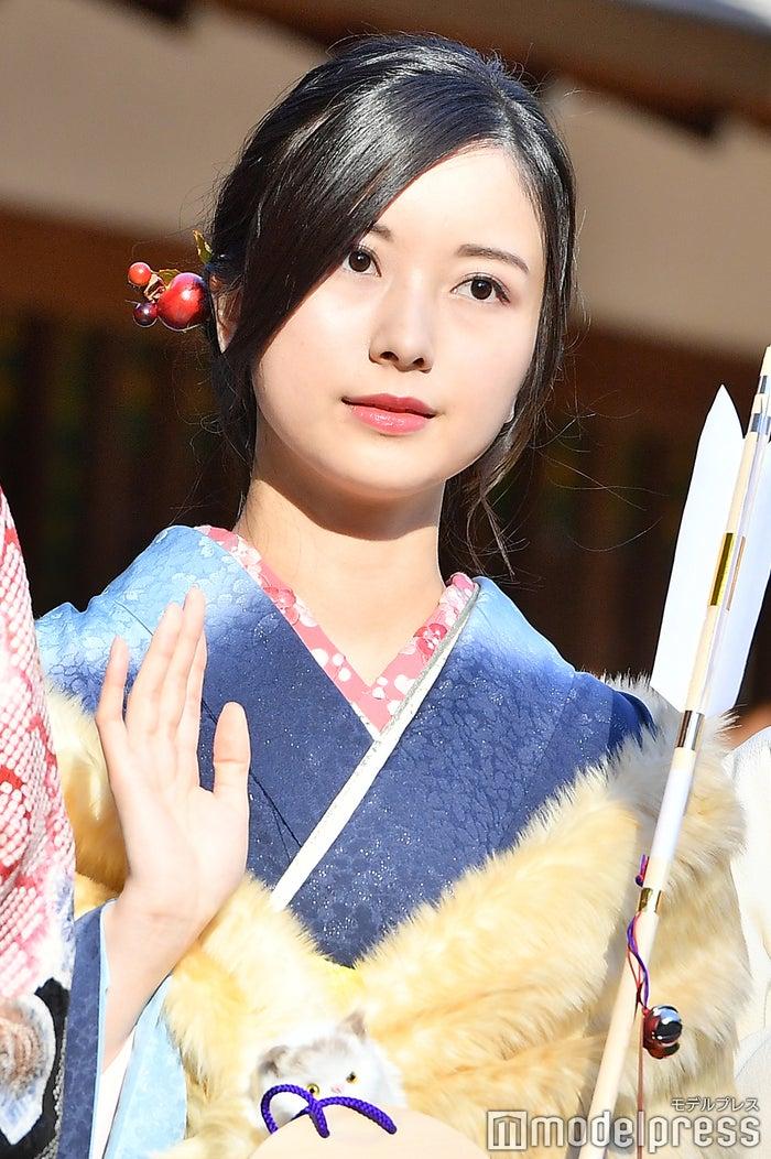 f:id:yumemaru_mutti:20200524202751j:plain