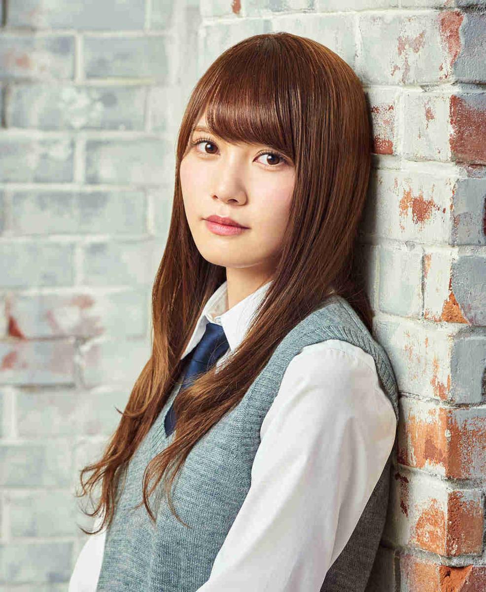 f:id:yumemaru_mutti:20200524213331p:plain