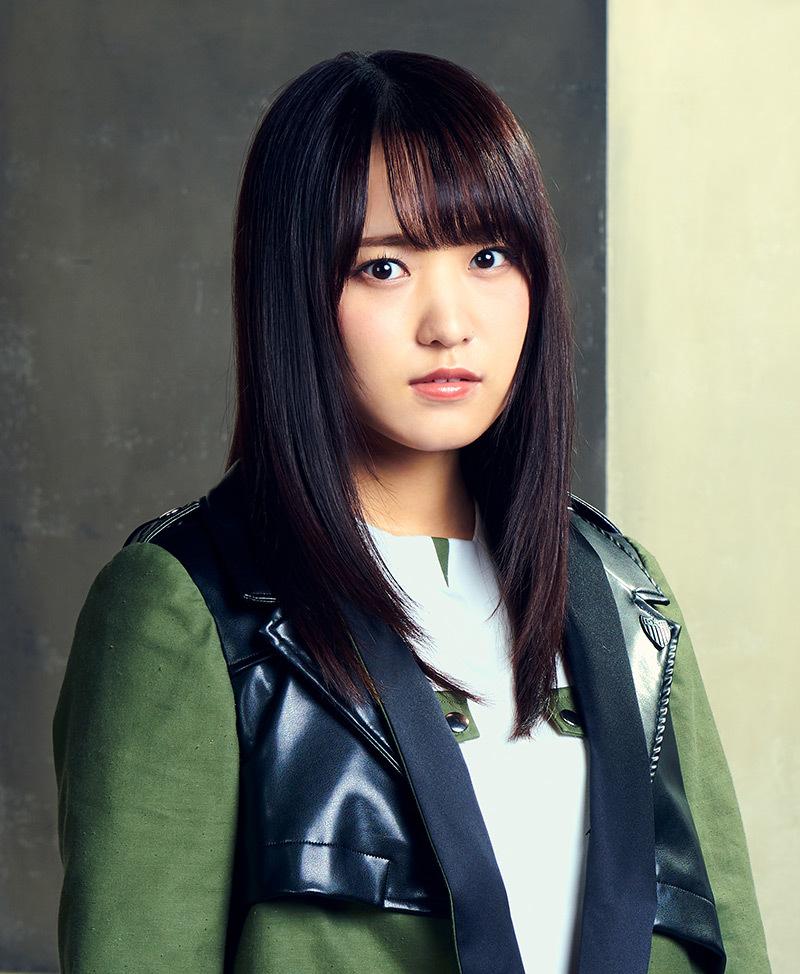 f:id:yumemaru_mutti:20200524215235j:plain