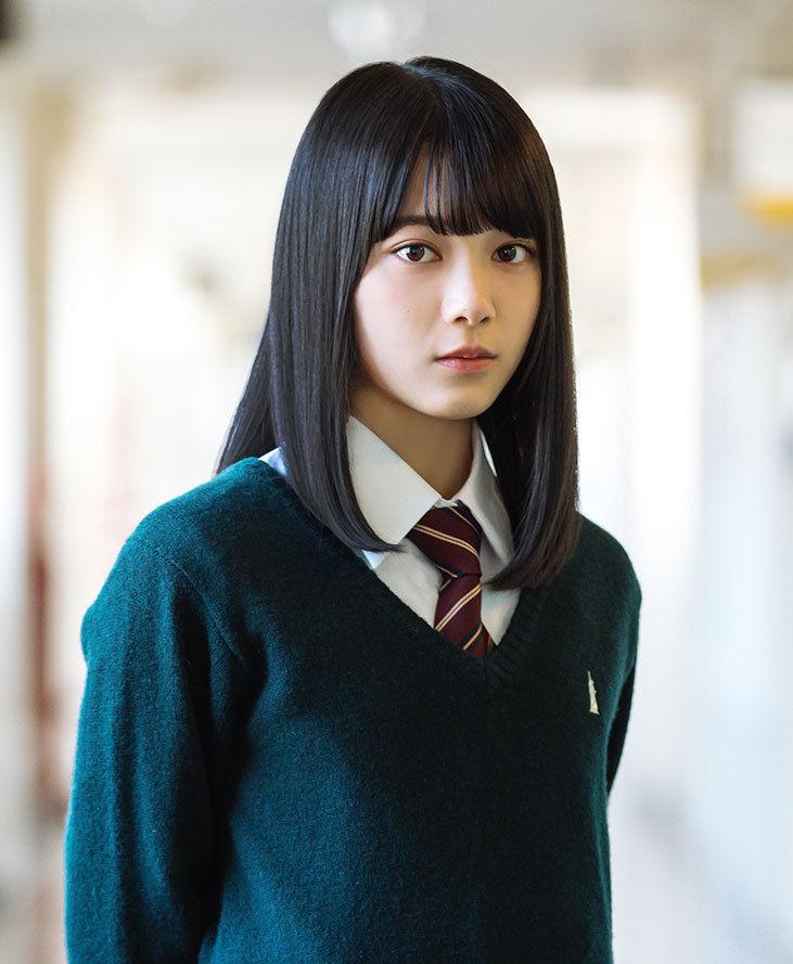 f:id:yumemaru_mutti:20200524220413j:plain
