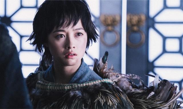 f:id:yumemaru_mutti:20200531174537j:plain