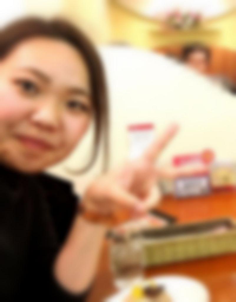f:id:yumemi1021:20170427064711j:plain