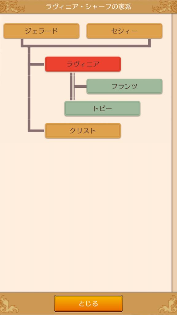 f:id:yumemino:20200229090433p:image